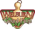 Welburn Gourds